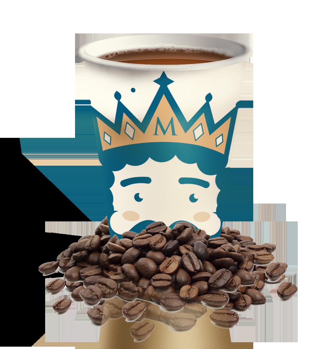 CAFÉ LARGO DESCAFEINADO