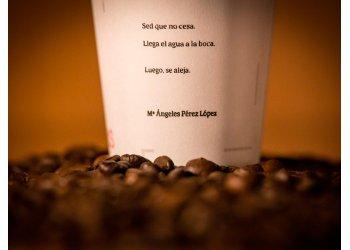 Poema Usal 1