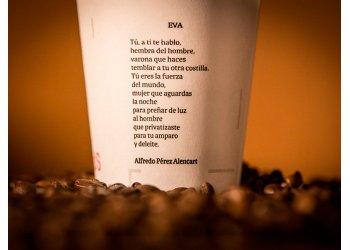 Poema Usal 5